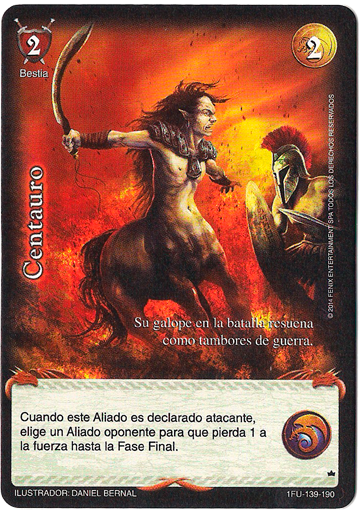 Estampida de las Bestias Centauro_zps3d0678f0