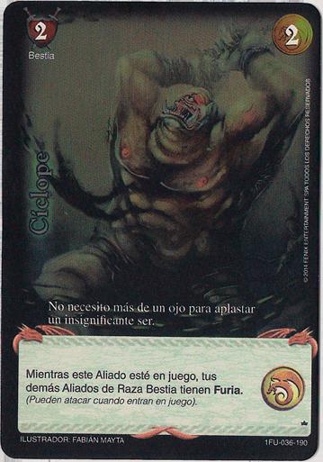 Estampida de las Bestias Ciacuteclope_zps1bbe02b4