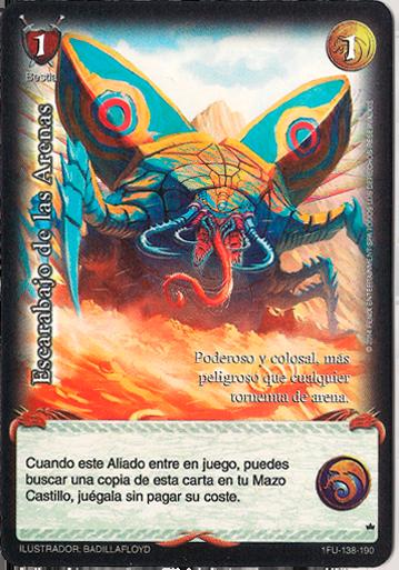 Estampida de las Bestias Escarabajo_de_las_Arenas_zps6d9a0c0f