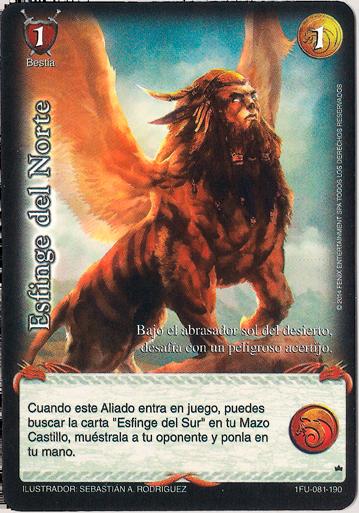 Estampida de las Bestias Esfinge_del_Norte_zps898e9274