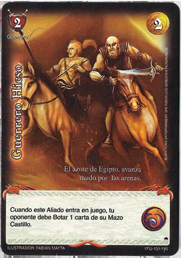 Estampida de las Bestias Guerrero_Hicso_zpse02a1a07
