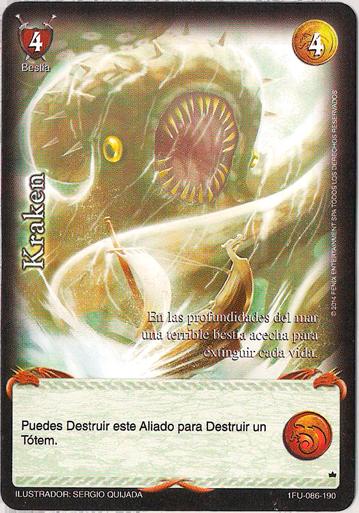 Estampida de las Bestias Kraken_zpsa71d693c