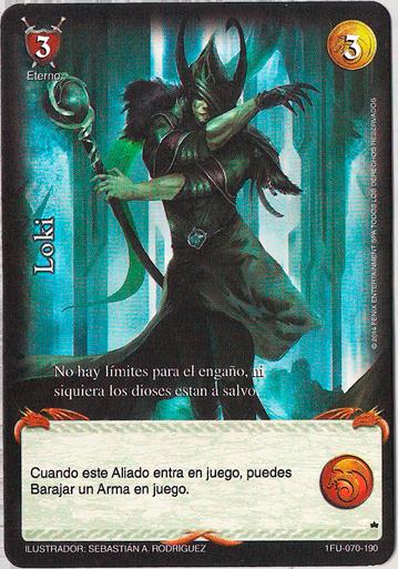 Estampida de las Bestias Loki_zps934d999b