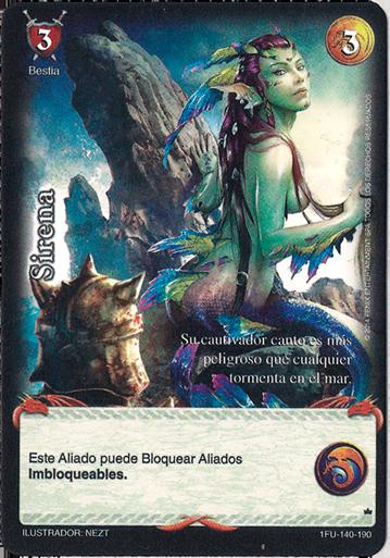 Estampida de las Bestias Sirena_zps644c0479
