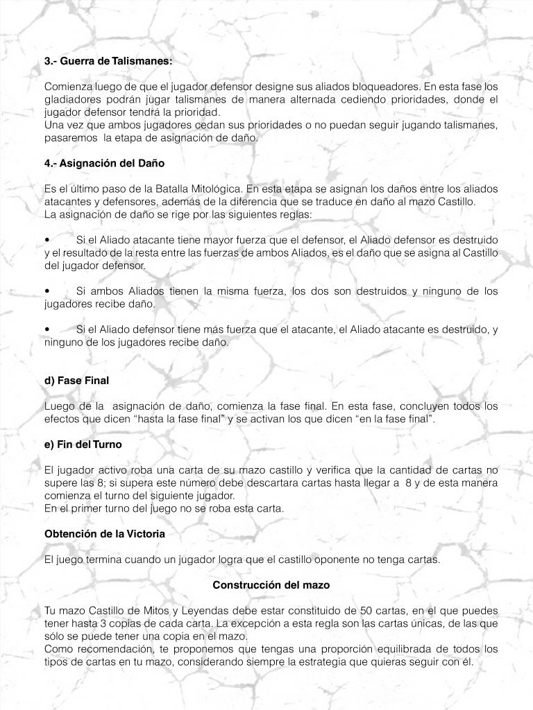 Manual extendido del juego Manual_extenso-page10_zps270cf9a3