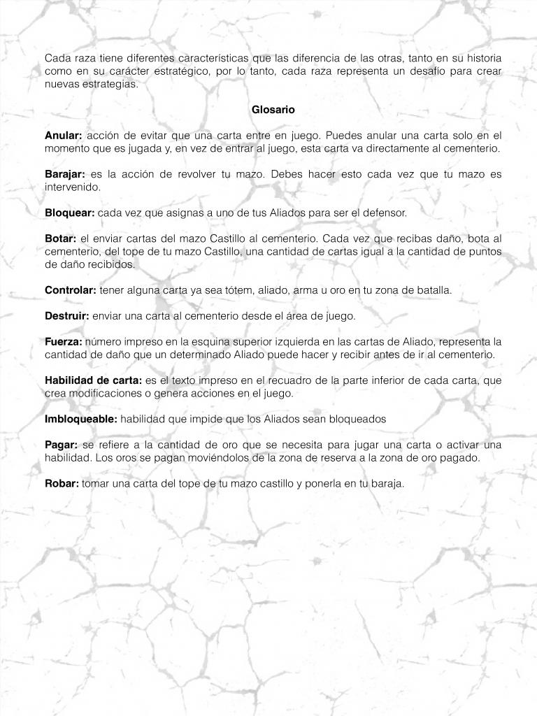 Manual extendido del juego Manual_extenso-page12_zps6c548d53