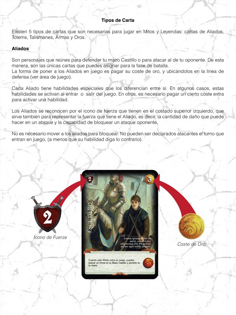 Manual extendido del juego Manual_extenso-page3_zpse34552ef