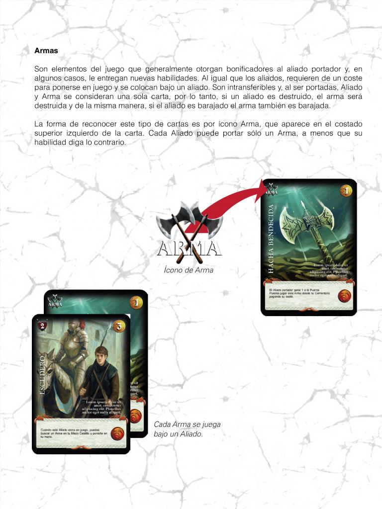 Manual extendido del juego Manual_extenso-page4_zpsf2318a85