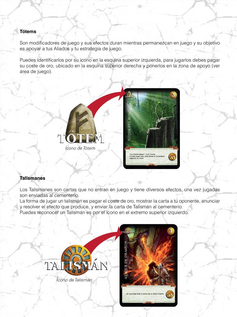 Manual extendido del juego Manual_extenso-page5_zps88402535