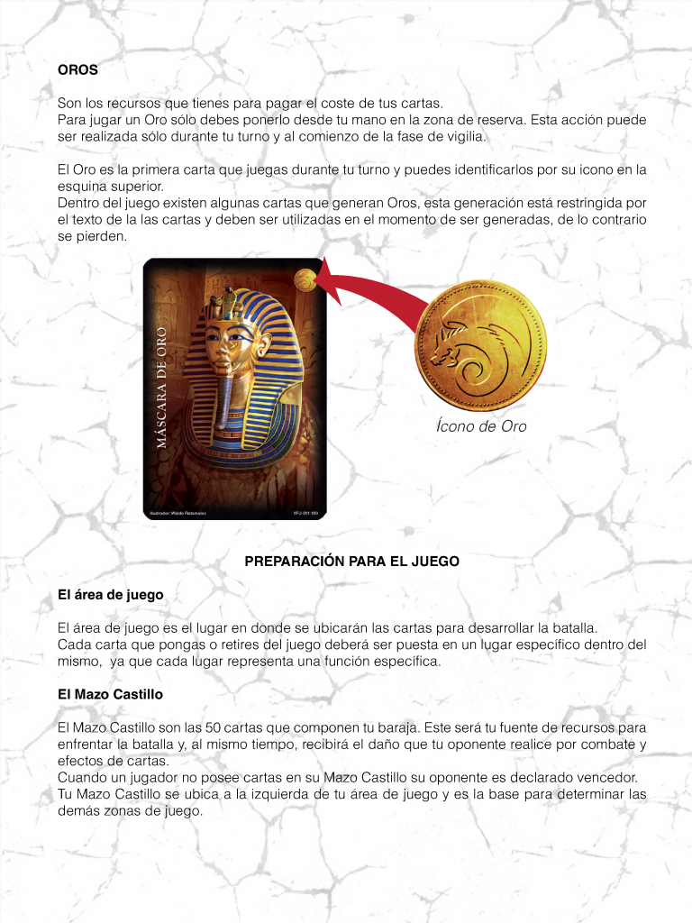 Manual extendido del juego Manual_extenso-page6_zps6aade9d7