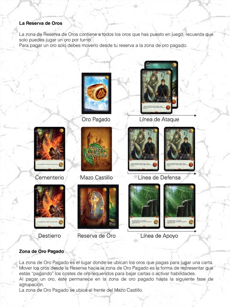 Manual extendido del juego Manual_extenso-page7_zps02781cc3