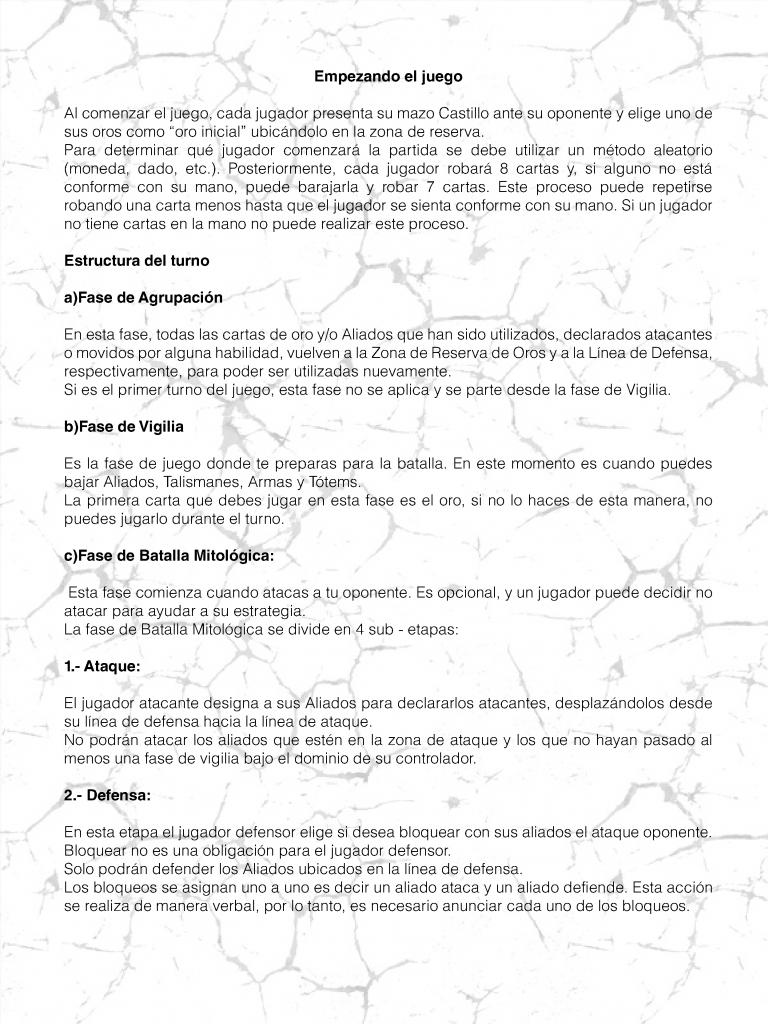 Manual extendido del juego Manual_extenso-page9_zps64b6c16f