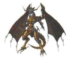 [Walkthrough] Crisis Core -Final Fantasy VII- 11c4