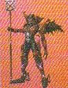 [Walkthrough] Crisis Core -Final Fantasy VII- 16c7
