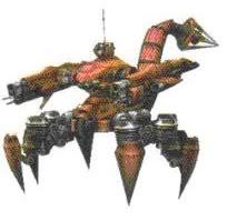 [Walkthrough] Crisis Core -Final Fantasy VII- 22c10