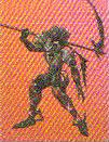 [Walkthrough] Crisis Core -Final Fantasy VII- 23c12