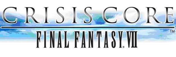 [Walkthrough] Crisis Core -Final Fantasy VII- Gt