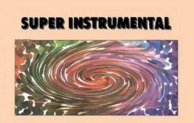 تحميل مجموعة نادرة من الالبومات ذو الموسيقي الصامتة Zoia50