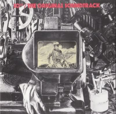 10CC - The Original Soundtrack (FLAC+MP3) (1975/2008) 65_10cc75os_LossMP3