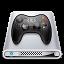 MMORPG -  Games Online