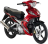 Kelab Motosikal