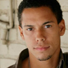 Personajes de la Serie {The Vampire Diaries} Bryton-James