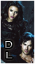Dangerous Love {The Vampire Diaries RPG} {Foro Nuevo} DL-banner2
