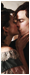 Dangerous Love {The Vampire Diaries RPG} {Foro Nuevo} DL-banner3