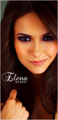 Elena P. Gilbert