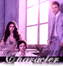 {#} Never Say Never •• NSN-character