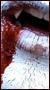 Tenebris Transilvania {Vampiros, Brujas & Cazadores RPG} ¡FORO RECIEN ABIERTO! -Afiliación Normal- TT-minibanner3