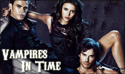 Vampires In Time {The Vampire Diaries RPG} {FORO NUEVO} Afiliación Normal VIT-imagennormas