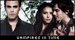 Vampires In Time {The Vampire Diaries RPG} {FORO NUEVO} Afiliación Normal VIT-minibanner1