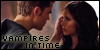 Vampires In Time {The Vampire Diaries RPG} {FORO NUEVO} Afiliación Normal VIT-minibanner2