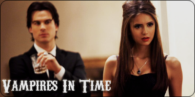 Vampires In Time {The Vampire Diaries RPG} {FORO NUEVO} Afiliación Normal VIT-story