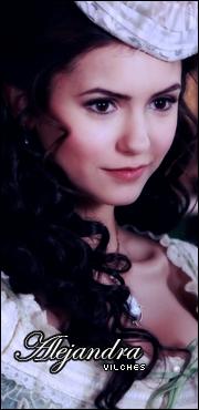 Alejandra Vilches