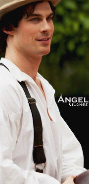 Ángel Vilches