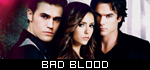 Bad Blood, The Vampire Diaries {FORO NUEVO} Afiliación Bb-minibanner1