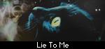 Lie To Me {FORO NUEVO} Afiliación Normal Ltm-minibaner1