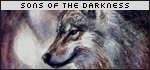 Sons Of The Darkness {FORO NUEVO} Afiliación VIP Sotd-minibanner1