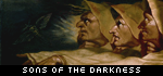 Sons Of The Darkness {FORO NUEVO} Afiliación VIP Sotd-minibanner2