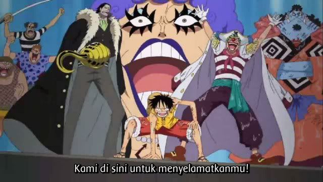 Download video One Piece 466 10144383