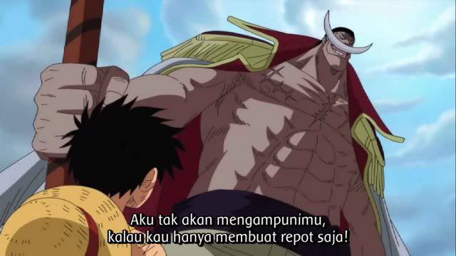 Download video One Piece 466 20186607