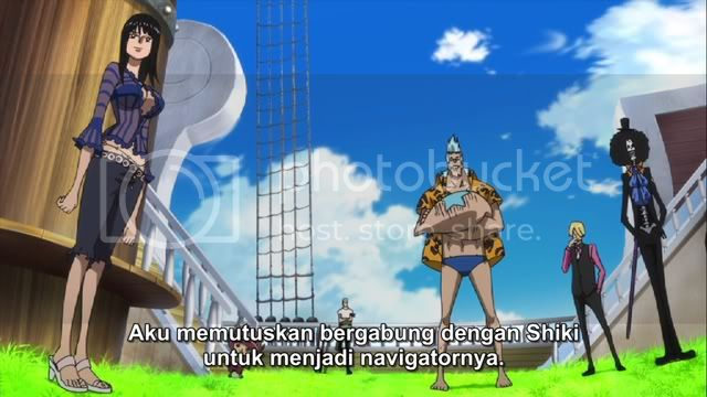 Download One Piece Strong World Newpicture1757214