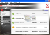 فــرالــعــمـــل يـــق : AVIRA Premium Security Suite 10.0.0.124 Th_AviraPremiumSecuritySuite
