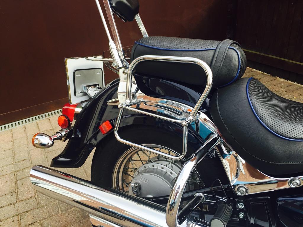 Grab handles fitted C410675A-2547-4DE6-985F-E7AAF9ED5D99