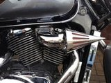 Chromed Spiked Cone Air Filter From Suzuki M109 - C800 Conversion Th_bike4