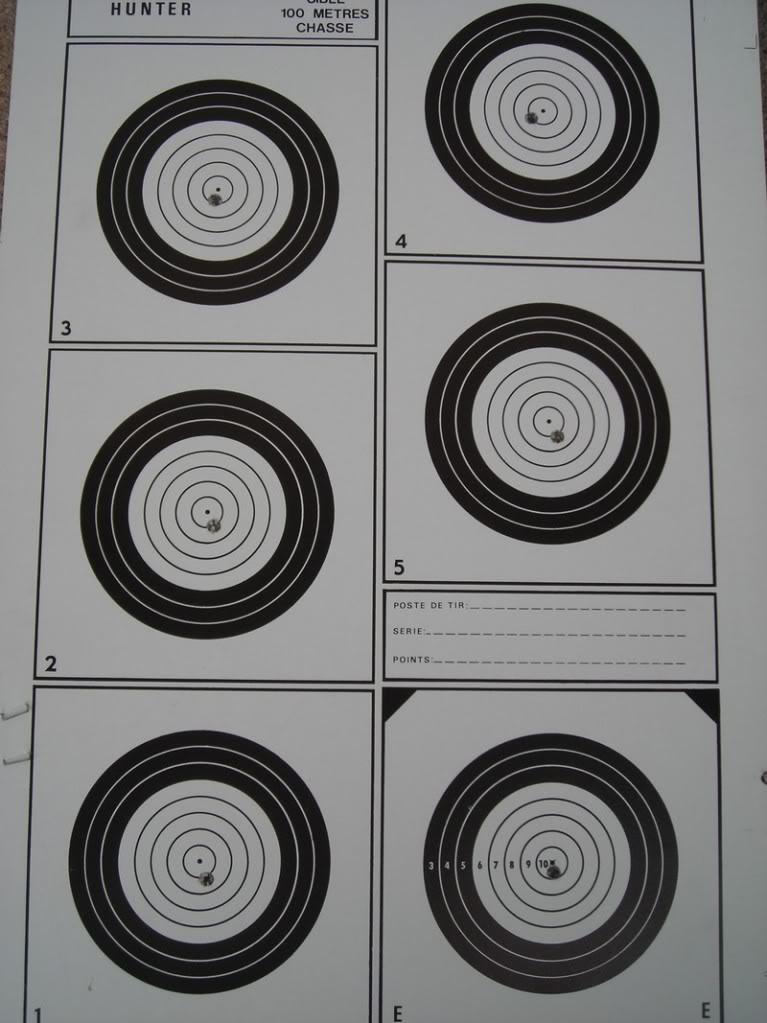 Essais de la Carabine LR John Whidden en 243 DSCN1839
