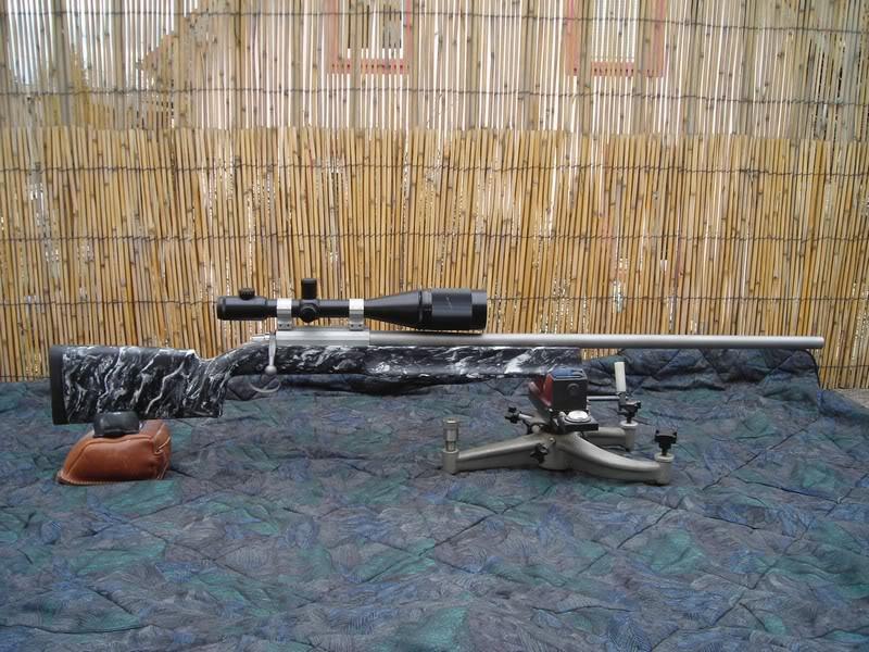 Essais de la Carabine LR John Whidden en 243 DSCN1869