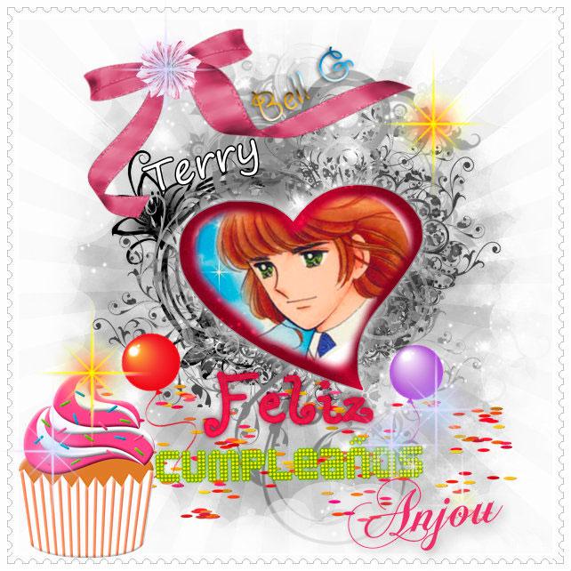 Firma porel cumpleaños de terry ( SEGUNDA ENTREGA   ) Anjou1_zps286786a7
